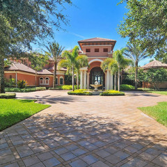 Priciest Listings | Tri-County Real Estate | Zillow