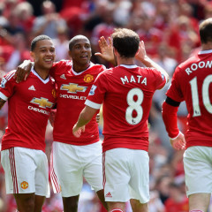 NBC Keeping EPL Television Rights Six More Years | The Big Lead