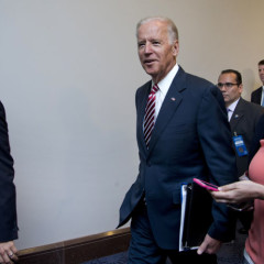 Biden has strong Florida ties, but few see plausible path to presidency | Tampa Bay Times