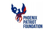 Rising From the Ashes Tour: Veterans Supporting Veterans- a Fundraiser for Phoenix Patriot Foundation