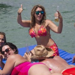 For partying boaters, Labor Day on water comes with rules | Miami Herald