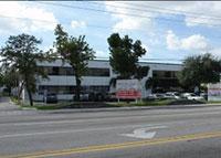 Doral Professional Center   Campanarello Properties