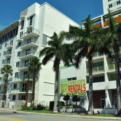Most new downtown condos rented immediately – Miami Today