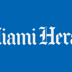 Cutler Bay council votes on first reading to increase reserves | Miami Herald