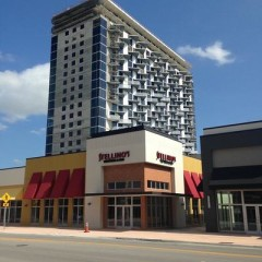 EXCLUSIVE: Shops at Downtown Doral confirms more retail, restaurants – South Florida Business Journal