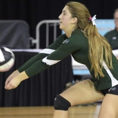 Westminster Christian volleyball team beats Carrollton in 5 sets | Miami Herald