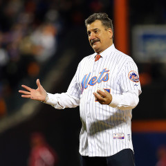 Keith Hernandez's memoir scheduled for 2017 – TheIndyChannel.com