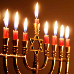 Celebrate the 'Festival of Lights' during Kendall Hanukkah events