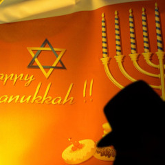 Hanukkah 2015: What is the Jewish Festival of Lights and how long does it last?