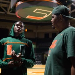 Lakewood's basketball coach takes a road trip steeped in tradition | Tampa Bay Times