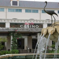 Hialeah Park Racing & Casino Poker Event in Florida Presents Alleged Serious Violations to State