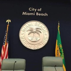 Miami Beach to consider changing campaign ethics laws | Miami Herald