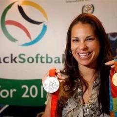 Jessica Mendoza joins 'Sunday Night Baseball' full-time | Miami Herald