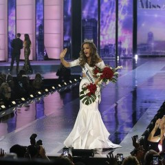 New Jersey OKs $11.9 million to keep Miss America pageant | PhillyVoice