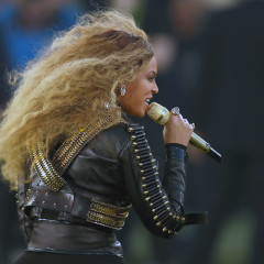 Beyoncé Faces Police Boycott of Her Concert in Miami