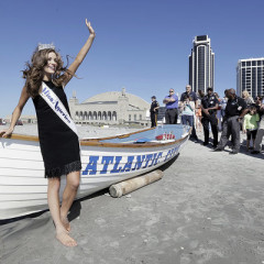 How much is Miss America worth? NJ says $12.5 million to keep pageant in A.C.