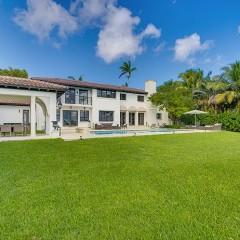 Tour Goran Dragic's New $7.9 Million Miami Mansion | Miami New Times