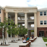 5 Broward County High Schools Rank Among Top 25 Private Institutions In Florida