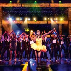 Mirvish announces promising new season with five musicals – The Globe and Mail