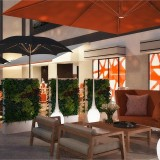New restaurants in downtown Miami: Zest, Zest MRKT open in Southeast Financial Center – South Florida Business Journal